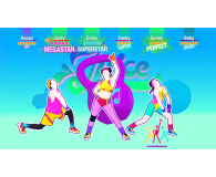 PlayStation Just Dance 2021 - 589057 - zdjęcie 7