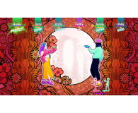 PlayStation Just Dance 2021 - 589057 - zdjęcie 8