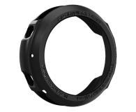 Spigen Liquid Air do Samsung Galaxy Watch 3 czarny - 587888 - zdjęcie 1