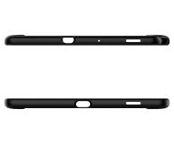 Spigen Rugged Armor do Galaxy Tab S6 Lite czarny - 587899 - zdjęcie 6