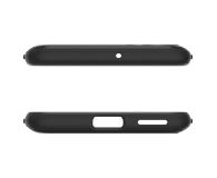 Spigen Ultra Hybrid do OnePlus Nord czarny - 587893 - zdjęcie 6