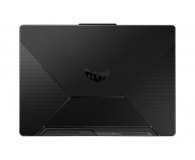 ASUS TUF Gaming A15 R5-4600H/16GB/512 144Hz - 591282 - zdjęcie 7