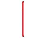 Samsung Galaxy S20 FE 5G Fan Edition Czerwony - 590628 - zdjęcie 6