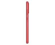 Samsung Galaxy S20 FE 5G Fan Edition Czerwony - 590628 - zdjęcie 7