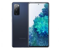 Samsung Galaxy S20 FE 5G Fan Edition Niebieski - 590626 - zdjęcie 1