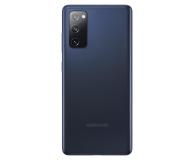 Samsung Galaxy S20 FE 5G Fan Edition Niebieski - 590626 - zdjęcie 5