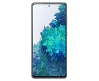 Samsung Galaxy S20 FE 5G Fan Edition Niebieski - 590626 - zdjęcie 3