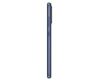 Samsung Galaxy S20 FE 5G Fan Edition Niebieski - 590626 - zdjęcie 7