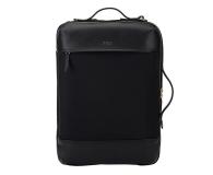 """Targus Newport Convertible 3-in-1 Backpack 15"""" Black - 431803 - zdjęcie 1"""