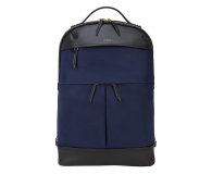 "Targus Newport Backpack 15"" Navy"