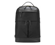 """Targus Newport Backpack 15"""" Black - 431801 - zdjęcie 1"""