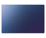 ASUS E410MA-EK316 N5030/4GB/128 - 592497 - zdjęcie 8