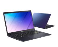 ASUS E410MA-EK316 N5030/4GB/128 - 592497 - zdjęcie 1