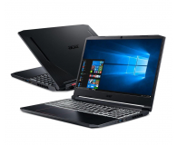 Acer Nitro 5 i7-10750H/16GB/512/W10 RTX2060 144Hz - 571721 - zdjęcie 1
