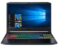 Acer Nitro 5 i7-10750H/16GB/512/W10 RTX2060 144Hz - 571721 - zdjęcie 3