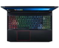 Acer Nitro 5 i7-10750H/16GB/512/W10 RTX2060 144Hz - 571721 - zdjęcie 5