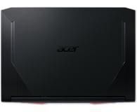 Acer Nitro 5 i7-10750H/16GB/512/W10 RTX2060 144Hz - 571721 - zdjęcie 9