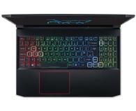 Acer Nitro 5 i7-10750H/16GB/512 RTX2060 144Hz - 571716 - zdjęcie 5