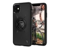 Spigen Etui do Uchwytu Gearlock iPhone 11 - 587712 - zdjęcie 1