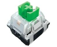 Razer BlackWidow V3 Pro Green Switch - 593485 - zdjęcie 6