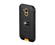 uleFone Armor X7 Pro 4/32GB Dual SIM LTE pomarańczowy - 571812 - zdjęcie 7