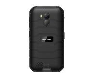 uleFone Armor X7 Pro 4/32GB Dual SIM LTE czarny - 571809 - zdjęcie 4