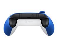 Microsoft Xbox Series Controller - Blue - 593493 - zdjęcie 4