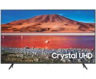 Samsung UE65TU7122 - 1009444 - zdjęcie 1