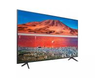 Samsung UE65TU7122 - 1009444 - zdjęcie 3