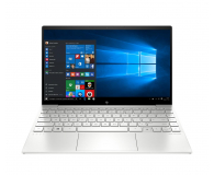 HP Envy 13 i7-10510U/16GB/512/Win10 MX350 Privacy - 590585 - zdjęcie 1