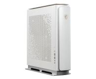 MSI Prestige P100 i7/16GB/1TB+512/Win10P RTX2070 Super - 592274 - zdjęcie 1