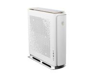 MSI Prestige P100 i7/16GB/1TB+512/Win10P RTX2070 Super - 592274 - zdjęcie 2