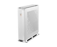 MSI Prestige P100 i7/16GB/1TB+512/Win10P RTX2070 Super - 592274 - zdjęcie 4