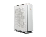 MSI Prestige P100 i7/16GB/1TB+512/Win10P RTX2070 Super - 592274 - zdjęcie 5