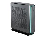 MSI Creator P100X i7/32GB/2TB+1TB/Win10P RTX2070 Super - 592276 - zdjęcie 1