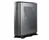 MSI Creator P100X i7/32GB/2TB+1TB/Win10P RTX2070 Super - 592276 - zdjęcie 3