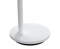 Yeelight Lampka biurkowa Z1 Pro (akumulatorowa) - 592064 - zdjęcie 3