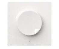 Yeelight Wireless Smart Dimmer (włącznik i ściemniacz) - 592068 - zdjęcie 1