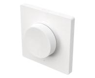 Yeelight Wireless Smart Dimmer (włącznik i ściemniacz) - 592068 - zdjęcie 2