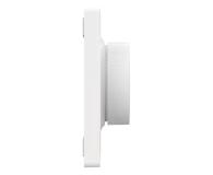 Yeelight Wireless Smart Dimmer (włącznik i ściemniacz) - 592068 - zdjęcie 3