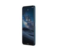 Nokia 8.3 5G Dual SIM 8/128GB Polar Night - 591197 - zdjęcie 4