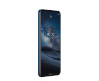 Nokia 8.3 5G Dual SIM 8/128GB Polar Night - 591197 - zdjęcie 5