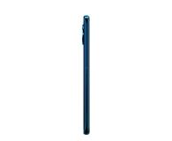 Nokia 8.3 5G Dual SIM 8/128GB Polar Night - 591197 - zdjęcie 6