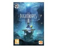 PC Little Nightmares 2 Collectors Edition - 593289 - zdjęcie 1