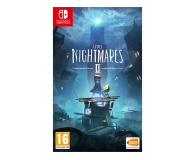 Switch Little Nightmares 2 Collectors Edition - 593290 - zdjęcie 1
