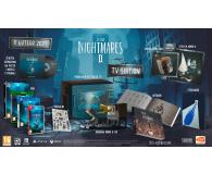 PC Little Nightmares 2 Collectors Edition - 593289 - zdjęcie 2