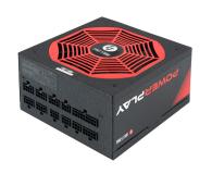 Chieftronic Power Play 1050W 80 Plus Platinum - 592503 - zdjęcie 1