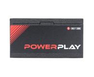 Chieftronic Power Play 1050W 80 Plus Platinum - 592503 - zdjęcie 3