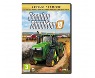 PC Farming Simulator 19 - Premium Edition  - 593306 - zdjęcie 1
