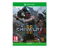 Xbox Chivalry 2 - 590912 - zdjęcie 1